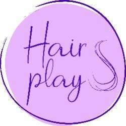 HairPlay S frizerski salon